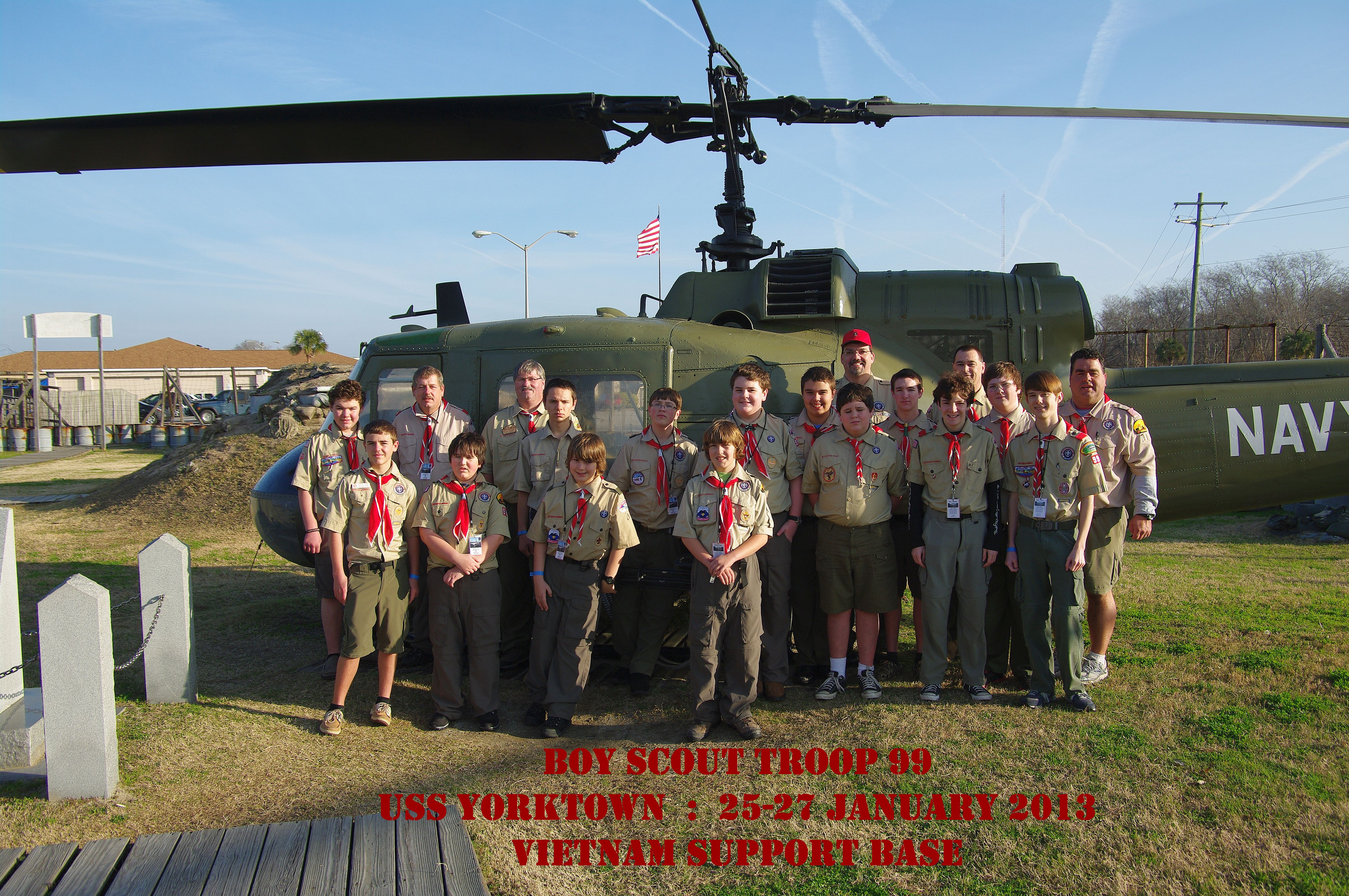 Troop 99 Vietnam Picture.jpg?13697893328